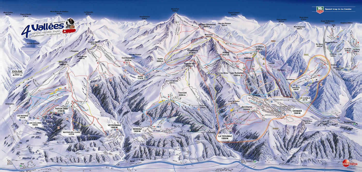 plan-piste-4vallees